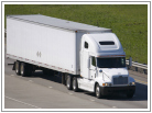 Commercial Drivers Licenses CDL
