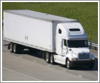 Commercial Driver CDL Attorney