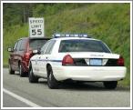 Colorado Traffic Ticket Attorney