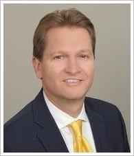 Attorney David Colt